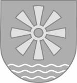 Kreiswappen-Bodenseekreis_sw_150