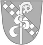 Wappen_Salem_sw_150